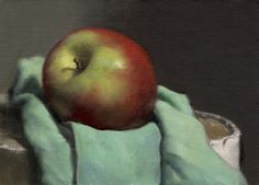 Learn Still Life Painting at the Academy of Realist Art Toronto January 24 & 25, 2015 2 Day Workshop with Juan Martinez http://academyofrealistart.com/arawp/workshop/painting-still-life-direct-method/