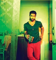 Ranveer Singh Best Photoshoot For Filmfare ballybally.com  Gorgeous Photoshoot By Ranveer Singh For Film Fare Ranveer Singh is an famous Bollywood actor. He was born on 6 July 1985 in Mumbai , Maharashtra, India. His Parents are  Jagjit ...