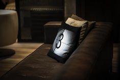 Doggy Action Store - Pillows - pillow #Pillow #Dog