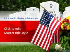 As an #Abstract_PPT_Templates #Free_Funeral_PPT_Template is that pays tribute to the men and women in the US army who have lost their lives or the lives of loved ones while defending our nation. There is a time to mourn with #Free_PowerPoint_Templates.