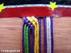 friendship-bracelet-patterns -5