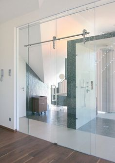 office glass door designs. Look At Our Wide Selection Of Stainless Steel Door Hardware Ranging From Basic To Cutting-edge Design. Different Contemporary Sliding Suit Office Glass Designs
