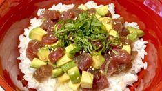 Cobb Salad, Beef, Food, Meat, Hoods, Meals, Ox, Ground Beef, Steak