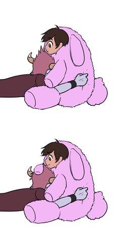 hug by weidao on DeviantArt