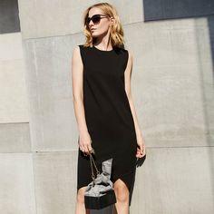 20f5e16d86 81 Best Casual Dress images