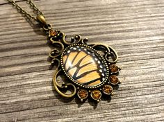 Hey, I found this really awesome Etsy listing at https://www.etsy.com/listing/215055992/woodland-creatures-real-monarch