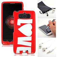 awesome Love Hard Case Snap On Protector Case Cover for Motorola Droid Mini XT1030 + Accessory Kit Check more at http://cellphonesforsaleinfo.com/product/love-hard-case-snap-on-protector-case-cover-for-motorola-droid-mini-xt1030-accessory-kit/