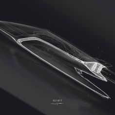 021917 | Looking for a simple gesture to emphasis the rocket ... #dailycarsketchchallenge #car #cardesign #carsketch #cardesigner #auto #sketchbook #blender #dailysketch #spacex #hypercar #carrendering #cardrawing @spacex @elonmusk #cars #supercars #supercar #lifeonmars #brebis
