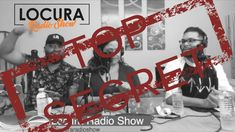 Our video replay is up on #YouTube!  Search for Locura Radio Show & subscribe to stay in tune with ALL of our content!  #WeAreLocura #hiphop #realtalk #radio #radioshow #postivevibes #orlando #instagood #tunein #tryusout #subscribe #follow #indiejamz #indieartist #indiemusic #thecitybeautiful #instamusic #indie #music #enjoy #youtube #icymi #permitpatty #breakup #makeup #gamenight
