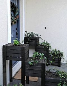 tiered-planter-boxes-design-ideas-garden-decor-project-plans-and-tips