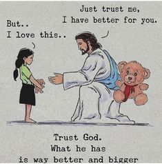 Short Inspirational Quotes Which Is Change Your Life - Latest Life Quotes Prayer Quotes, Bible Verses Quotes, Jesus Quotes, Spiritual Quotes, Faith Quotes, Positive Quotes, Scriptures, Spiritual Thoughts, Trusting God Quotes