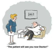 642 Best Medical Humor Cartoons Images On Pinterest