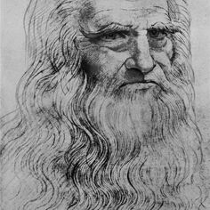 Leonardo da Vinci, los últimos días Painting Studio, Sketch Painting, Moleskine, Pre Raphaelite, Fashion Dolls, Pencil Art Drawings, Salvador Dali, Renaissance Art, Cartography