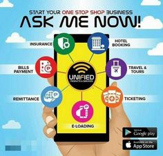 Global Dealer Package is the hottest one stop shop home & online business offered by Unified Products and Services Incorporated Business Offer, Online Business, Marketing Approach, Franchise Business, Go Online, Travel Tours, Be Your Own Boss, Investing, Base
