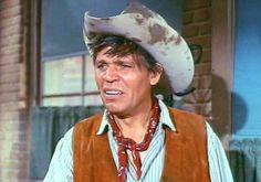 Neville Brand, - served, U. Army, WW 2 seeing action with… Classic Tv, Classic Movies, Neville Brand, Famous Veterans, Cowboy Girl, Tv Westerns, Online Photo Gallery, Thing 1, Military Veterans