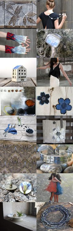 Sisters by Dana Marie on Etsy--Pinned with TreasuryPin.com