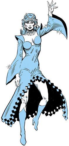 Marvel Female Villains, Firestorm Dc, Dc Comics Vs Marvel, Collision Course, Dc World, Killer Frost, Character Profile, Marvel Women, Green Arrow