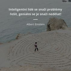 Albert Einstein, Merlin, Mindfulness, Marvel, Humor, Motivation, Words, Quotes, Life
