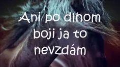 kto vie maria cirova - YouTube