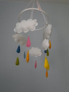 Cloud Mobile. I could totally make this.