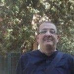 Intervista a Salvatore Calleri, Presidente della Fondazione Caponnetto