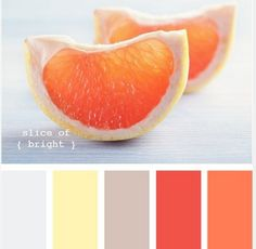 These colors make want summer! This would be great if you want one of your rooms to feel like a summer getaway! Realtor Exclusive specializes in the management of single family homes, multi-unit dwellings and small apartment buildings. Our business is designed to tailor an individual program that will suit your property management needs. For more updates realtorexclusive.com #RealtorExclusive #RealEstate #Home #DecorIdeas