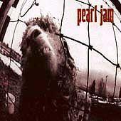 Vs. by Pearl Jam (CD, Oct-1993, Epic Associated)  | eBay