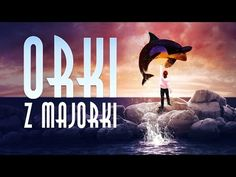 """Orki z Majorki"" (Official Video Clip) - YouTube"
