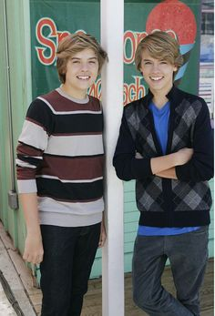 Cole Sprouse, Sprouse Bros, Dylan Sprouse, Old Disney Channel, Disney Channel Stars, Sweet Life On Deck, Cody Martin, London Tipton, Zack Y Cody