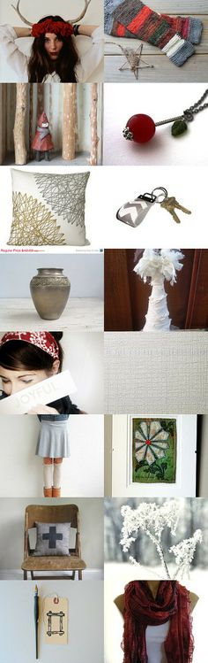 december gifts by kate on Etsy--Pinned with TreasuryPin.com