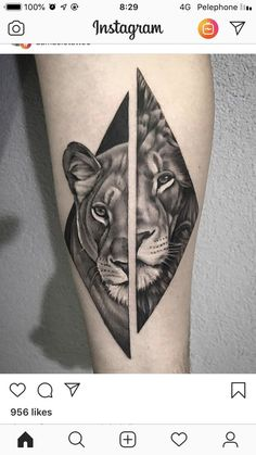 Top Tutorial and Ideas Bull Tattoos, Animal Tattoos, Leg Tattoos, Body Art Tattoos, Sleeve Tattoos, Mini Tattoos, Tattos, Tattoos For Lovers, Tattoos For Guys