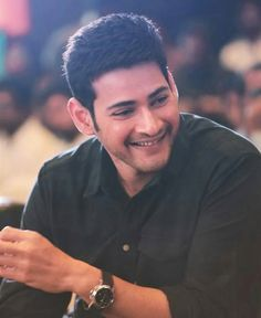 Ghattamaneni Mahesh Babu is an Indian film actor, producer, media personality, and philanthropist known for his works in Telugu cinema. He owns the production house G. Bollywood Actors, Bollywood Celebrities, Mahesh Babu Wallpapers, Famous Indian Actors, Cool Boy Image, Virat And Anushka, Soul Love Quotes, South Hero, Vijay Devarakonda