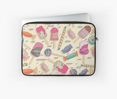 Candy, sweets, lollypop, ice cream, children, kids, fun, play, youth, young, birthday, Sunday, pop, Charlie, crush, giant, canes, factory, chocolate, jolly, jump. Land, fantasy, kindergarten, comforter, floral, handbag, vintage, dress, phone case, wallet, pillows, laptop, bedding, duvet, leggings, urban, 2019, grace, beauty, patterns, feeling, good, weekend, summer • Millions of unique designs by independent artists. Find your thing.