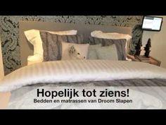 Slapen Aanhuis Zutphen