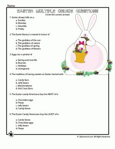 valentine quizzes free
