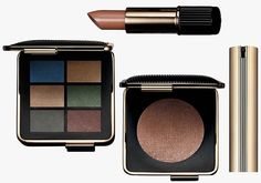 @victoriabeckham , #connoisseur of #beauty, is going to reveal a #LimitedEdition #color #cosmetics line with @esteelauder... #ReadMore @fashionisers http://www.fashionisers.com/perfumes-makeup/victoria-beckham-estee-lauder-fall-2016-makeup/  #Actress #Beauty #Cosmetics #Designer #EsteeLauder #Fashion #Fashionishers #Model #Musician #NYFW #Style #VB #VBBeauty #VBCosmetics #VBEsteeLauder #VBxEsteeLauder #VictoriaBeckham #VictoriaXEsteeLauder @nyfw www.victoriabeckham.com