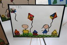Image result for releitura infantil de ivan cruz