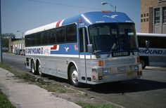 Greyhound Bus Eagle | Recent Photos The Commons Galleries World Map App Garden Camera Finder ...