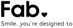 Love Social? Love eCommerce? Love Design? Visit THE FAB Revolution.....  On My Blog:  http://rakshitm.wordpress.com/2013/05/03/love-social-love-ecommerce-love-design/  #ThreeLittlePegs