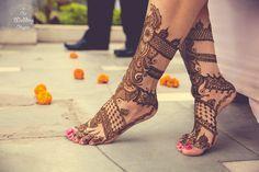 Exellent ornament! Photo by Our Wedding Chapter, Delhi #weddingnet #wedding #india #indian #indianwedding #weddingdresses #mehendi #ceremony #realwedding #lehenga #lehengacholi #choli #lehengawedding #lehengasaree #saree #bridalsaree #weddingsaree #photoshoot #photoset #photographer #photography #inspiration #planner #organisation #details #sweet #cute #gorgeous #fabulous #henna #mehndi