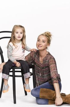 Offspring fans can watch the first ep of new series before its 'official' premiere on June 29 Fashion Tv, Retro Fashion, Boho Fashion, Fashion Outfits, Fashion Ideas, Offspring Tv Show, Bohemian Style, Boho Chic, Casual Elegant Style