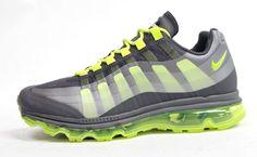 10 Best Jordan Shoes Sneakers Jumpman images  6513a9e7e