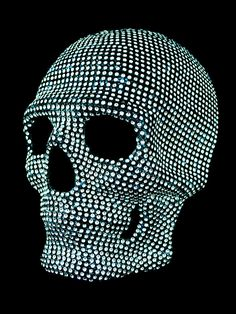 antifaz con diseo de calavera de encaje en negro 1499 halloween pinterest lace skull skull mask and trend accessories