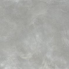 80×80 Vloertegels   Wandtegels – Betoncire Grijs