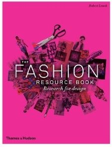 milan fashion, book - Hľadať Googlom