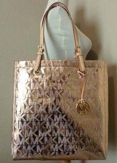 michael kors bolsas r��plicas michael kors pink backpack handbag