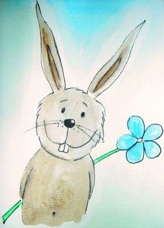 # spring images # free spring images # funny spring pictures # free funny spring images You are in the right place about christmas. Easter Drawings, Cute Animal Drawings, Cute Drawings, Spring Images, Spring Pictures, Easter Art, Easter Bunny, Easter Crafts, Easter Eggs