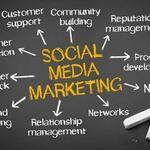 Welcome Socialize.ae (@Keren Atia Litani Agency) to #TweetMarket1 ,Holland.