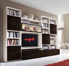 Interiordesign Thanks for coming my page!! #Interiordesign #forniture# madeinItaly #Lifestyle #Design #Luxury #Italianstyle #lifestyleforniture #homefashion #class #glamour #wood #VenetianBriccola# Phoneonly #nofilter #photooftheday #NapolArredamenti by julika_napol