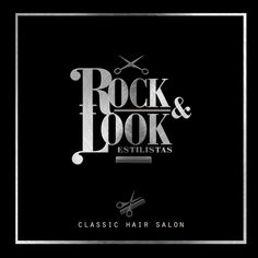 ROCK & LOOK ESTILISTAS